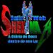 Download Rádio Web Shekinah 1.2 APK