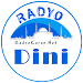 Download Dini Radyo İslami Radyolar 4.1.1 APK