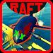 Raft Real Survival Game