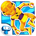 Download Ragdoll Mania - Create A Crazy Toy Collection 1.5.3 APK