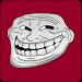 Download Rage Comic 1.0.2 APK