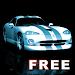Download Raging Thunder - FREE 1.2.2 APK