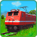 Download Railroad Crossing 2 1.1.4 APK