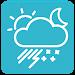 Download Ramalan Cuaca Indonesia  APK