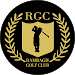 Download Rambagh Golf Club 2.0.3 APK