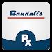 Download Randalls Pharmacy 7.2.106 APK