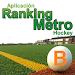 Download Ranking Metro B Hockey 7.0.1 APK