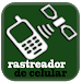 Download Rastreador de Celular Gratis 5.3 APK