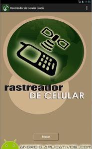 Download Rastreador de Celular Gratis 5.3 APK