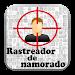 Download Rastreador de Namorado 4.9 APK