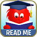 Download Read Me Stories: Learn to Read 3.0.22 APK
