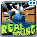 Download Real Bowling 1.0.7 APK
