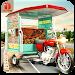 Download Real Auto Rickshaw Drive- Simulator Game 1.0.1 APK