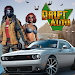 Download Drift Auto : Unknown Battle Ground 2.9 APK