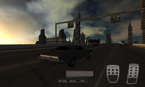 Download Drift Auto : Unknown Battle Ground 2.9 APK