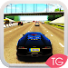 Download Real City Car Driving Sim 2018 5 APK