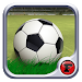 Download Football 2017 Soccer Play 1.2 APK