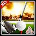 Download Real Golf 3D 1.6 APK