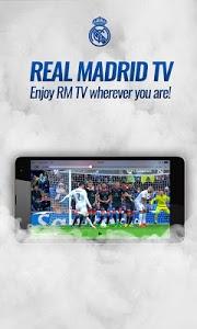 Download Real Madrid App 6.5.3 APK
