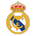 Download Real Madrid App 6.5.3 APK