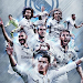 Download Real Madrid Wallpapers 4 Fans 1.0 APK