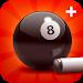 Download Real Pool 3D 2.8 APK