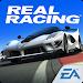 Download Real Racing 3 7.0.0 APK