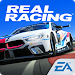 Download Real Racing 3 6.6.3 APK