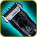 Download Real Razor (Prank) 1.5.8 APK