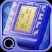 Download Real Retro Games - Brick Breaker 2.5 APK