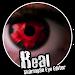 Download Real Sharingan Eye Editor 5.1 APK
