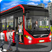 Download Real Urban Bus Transporter 1.8 APK
