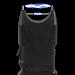 Download Realistic stun gun flashlight 3.2 APK