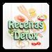 Download Receitas Detox 1.0 APK