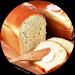 Download Receitas de Pão Caseiro Fácil 1.1.1 APK