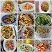 Download Recetas ensaladas saludables 1.1 APK