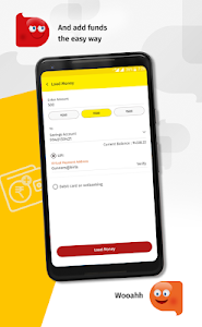 Download ABPB - Mobile Banking, Recharge & Bill Payments 5.1.1 APK