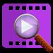 Download Recover Delete Video 1.0 APK