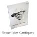 Download Recueil des Cantiques 1.0 APK