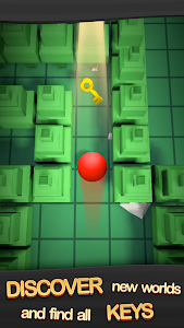 Download Red Ball VI 2.6 APK