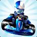 Download Red Bull Kart Fighter 3 1.7.2 APK