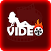 Download Red Tube - Hot Video 2017 2.9.4 APK