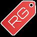 Download Regatéame – Compraventa 1.0.14 APK