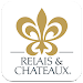 Download Relais et Châteaux (Official) 2.8.3 APK