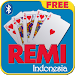 Download Remi Indonesia 1.0 APK