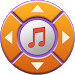 Download Remote Music Songs of iTunes 1.1 APK
