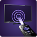 Download Remote for Roku 1.1.1 APK