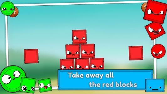 Download Puzzle Games: Remove Red Block 13.0 APK