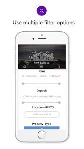 Download Rent Express: Thailand & Vietnam Property Finder 1.4.8 APK