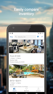 Download Rent.com Apartment Homes 7.10.0 APK